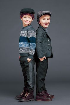 dolce-and-gabbana-winter-2015-child-collection-62