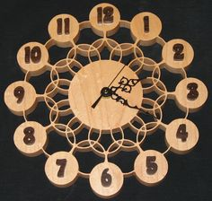 circles.jpg (997×947)