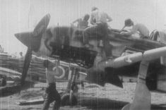 Kawasaki Ki - 61, Tony
