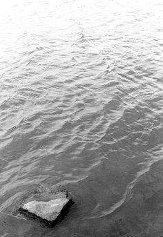 Water Locked #rocks #lakebound #waves #earthfocus #wildlifeplanet #natgeo #getlost #explorer  #discoverearth #travelphoto #travelworld #keepexploring #livelife #wonderfull #thirdiphoto http://www.thirdiphoto.com/?utm_content=buffer2d45a&utm_medium=social&utm_source=pinterest.com&utm_campaign=buffer