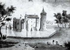 Gebied Cranendonck De gemeente Cranendonck is per 1 januari 1997 gevormd door samenvoeging van de voormalige gemeenten Budel en Maarheeze. T...