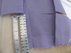 sewing blog 657