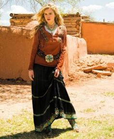 1000 images about western clothes on pinterest western for Ranch dress n rodeo shirts
