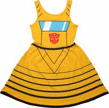 Image result for transformers girl t shirts