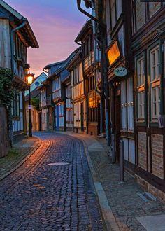 Cute Die Neubrandenburger Stadtbefestigung ua Ausflugstipps f r Deutschland th century House building and City