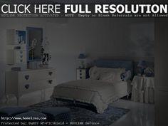The Coolest Teenage Girls Bedroom Ideas - Creative Bedroom