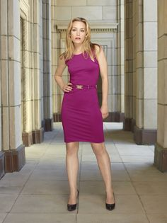 Piper Perabo trivia, pictures, links and merchandise. A page dedicated to the actress who played Annie Walker on the TV series 'Covert Affairs'. Part of the TV and Movie Trivia Tribute. Skirt Outfits, Dress Skirt, Bodycon Dress, Hottest Female Celebrities, Celebs, Anne Dudek, Annie Walker, Piper Perabo, Covert Affairs