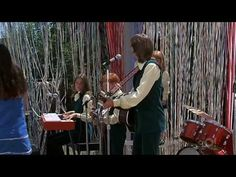 David Cassidy and The Partridge Family - I Think I Love You