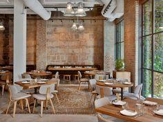 1 Hotel Central Park (USA New York) - Booking.com
