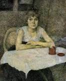 http://www.wikiart.org/en/henri-de-toulouse-lautrec/rice-powder-1887