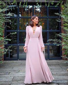 POWERLOOK Aluguel de Vestidos Online Vestido Serenity