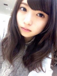 Asuka Saito(Nogizaka46)