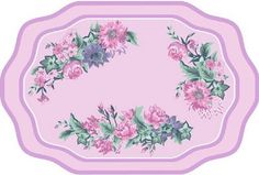 """Country Festival Rug 39"""" X 58"""""""
