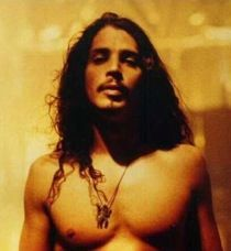 Google Image Result for http://stereogum.com/files/2008/07/chris_cornell-timbaland.jpg