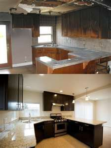 the vanilla ice project palm beach mansion flip beach mansion diy network and palm beach. Black Bedroom Furniture Sets. Home Design Ideas