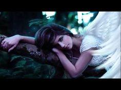 eJazz Artistry - Angel   *THE SMOOTHJAZZ LOFT*