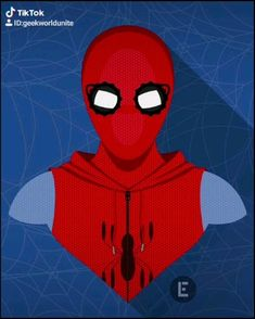 Hot Toys Spiderman, Amazing Spiderman, Spiderman Gif, Cartoon Wallpaper Hd, Spider Verse, Cool Paintings, Horror Films, Marvel Comics, Pop Culture
