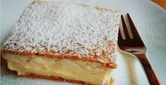 Archívy Zákusky - Page 20 of 72 - Receptik. Pancakes, Cheesecake, Bread, Breakfast, Ethnic Recipes, Morning Coffee, Crepes, Cheesecakes, Pancake