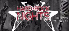 Hard Rock Nights  ||  Join Brian Basher with Hard Rock Nights as he takes you on journey with some new tracks and some classics, some you know and love, and some you forgot you knew...join him every Tuesday night at 9pm... http://metalmeyhemradio.com/programs/hard-rock-nights-12?utm_campaign=crowdfire&utm_content=crowdfire&utm_medium=social&utm_source=pinterest