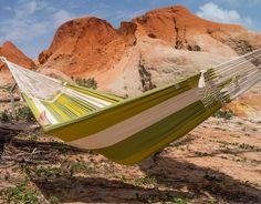 Hangmat Dunes XL#.VVs_FemJhzM#.VVs_FemJhzM Dune, Surfboard, Wood, Woodwind Instrument, Timber Wood, Surfboards, Wood Planks, Trees, Surfboard Table