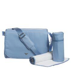 8232e2d42397 411 Best Lex   Charm Diaper Bags images in 2019