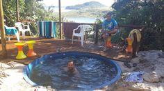 Mtentu Lodge