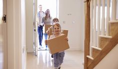 Buy Family Carrying Boxes Into New Home On Moving Day by monkeybusiness on PhotoDune. Family Carrying Boxes Into New Home On Moving Day Moving Day, Moving Tips, Moving House, Indiana Pacers, Buying Your First Home, Home Buying, Cheap Moving Companies, Inmobiliaria Ideas, Term Life Insurance Quotes