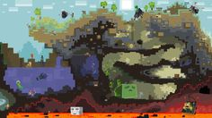 minecraft wallpaper - Google Search