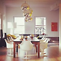 1000 images about tom dixon mirror ball i design deli on. Black Bedroom Furniture Sets. Home Design Ideas