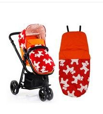 Baby stroller sleeping winter warm bag wheelchair car prams carriage envelope for newborn accessories clutch free shipping * Read more @ http://performance.affiliaxe.com/aff_c?offer_id=11422&aff_id=86258&source=http://www.aliexpress.com/item/Baby-stroller-sleeping-bag-multifunctional-sleeping-bag-holds-envelope-for-newborn-swaddle-baby-accessories-FREE-SHIPPING/1657474326.html&alv=130716070952