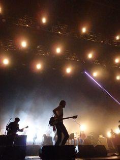 Kasabian live at The Odyssey 9.12.2014  https://analogueboyinadigitalworld.wordpress.com/2014/12/11/kasabian-live-at-the-odyssey-9-12-2014/