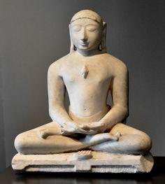 Thirthankara Suparshvanath Museum Rietberg RVI 306.jpg