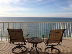 Orange Beach Beachfront Condo Rentals // BA, available for weekly vacation rentals Outdoor Sofa, Outdoor Furniture Sets, Outdoor Decor, Great Vacations, Beach Vacations, Weekly Rentals, Orange Beach, Beach Condo, Beach Fun