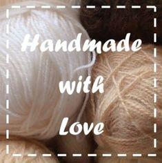 muokatut äitienpäivä Sissukat - Kikiliakii neuloo - Vuodatus.net - Free Knitting, Knitting Patterns, Ladybug, Socks, Handmade, Knitting Socks, Knit Patterns, Hand Made, Sock