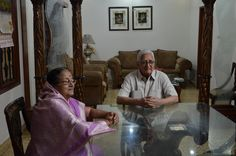 Govindlal Vora with wife prakash vora  #vora #govindlalvora #journalist #socialist #politician #eduction Politicians, Painting, Fictional Characters, Painting Art, Paintings, Fantasy Characters, Painted Canvas, Drawings