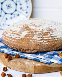 Die 49 Besten Bilder Von Thermomix Rezepte Kuchen Desserts