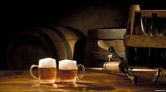 Old yeasts used by brewers to unearth the beers of yesteryear