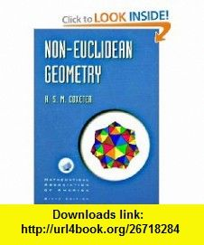 Prentice hall geometry alabama edition 9780131250826 laurie e non euclidean geometry mathematical association of america text 9780883855225 h s m coxeter fandeluxe Images