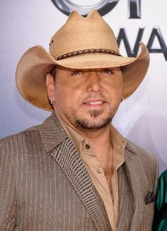 Jason Aldean's rock-heavy live show accounted for the bulk of his bucks on the year. He's also the only country act with a stake in Jay Z's Tidal.