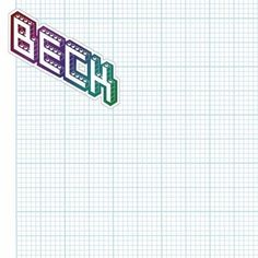 Beck: The Information by Big Active and you