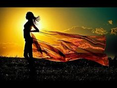 Angelico - Magic Love (New Gen Extended Vocal Mix) Nicki Minaj Album, Marco Antonio Solis, Taio Cruz, Sunrise Wallpaper, Island Records, Video Artist, Havana Brown, Soul Art, The Dj