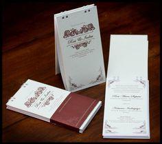 62 Contoh Desain Undangan Pernikahan Unik - Pernikahan adalah salah satu kejadian yang paling membahagiakan bagi setiap orang. Untuk setia...