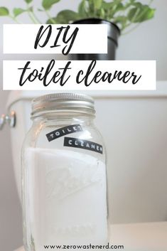 Top 11 DIY Cleaning zero waste – Its All Garden - Its All Garden - conscious Safe Cleaning Products, Cleaning Recipes, Cleaning Hacks, Diy Hacks, Eco Products, Cleaning Checklist, Cleaning Supplies, Diy Cleaners, Cleaners Homemade