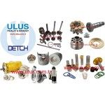 Komatsu construction equipment overhaul spare parts Isuzu Motors, Mitsubishi Motors, Nissan, Cummins Motor, Hydraulic Pump, Heavy Equipment, Spare Parts, Istanbul, Engineering