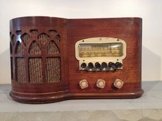 Art Deco Detrola 222 Tube Radio    .....................Please save this pin.   .............................. Because for vintage collectibles - Click on the following link!.. http://www.ebay.com/usr/prestige_online