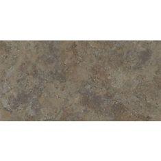 TrafficMaster - Ceramica Sagebrush - 12 Inches x 24 Inches - 404111 - Home Depot Canada