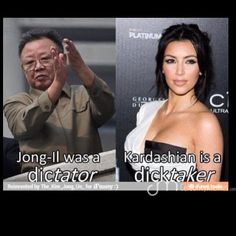 Lolz #memes #celebrity #celebritymemes #lol