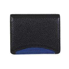 % 100 hakiki deri cengiz pakel erkek kartlık [2426] ürünü, özellikleri ve en uygun fiyatların11.com'da! % 100 hakiki deri cengiz pakel erkek kartlık [2426], cüzdan, kartlık kategorisinde! 25835780