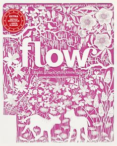 Flow  2 - 2014 (Dutch edition)