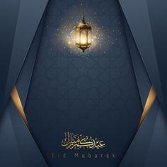 vector Islamic vector design Eid Mubarak greeting card template with arabic pattern Eid Mubarak Wünsche, Eid Mubarak Vector, Eid Mubarak Images, Happy Eid Mubarak, Jumma Mubarak, Eid Mubarak Greeting Cards, Eid Mubarak Greetings, Eid Cards, Eid Mubarak Wishes